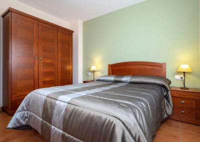 Apartamento Vedadets, CASA QUINTANA MONTANUY