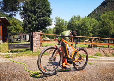 casa quintana, bikefriendly